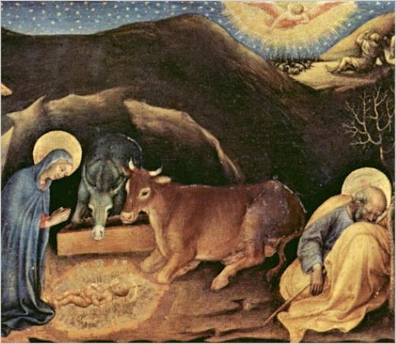 A Renaissance Christmas - Gallery Slide #42