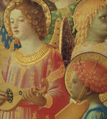 A Renaissance Christmas - Gallery Slide #16