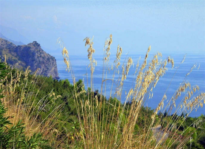 The Secret South of the Amalfi Coast - Gallery Slide #6