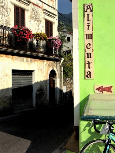 The Secret South of the Amalfi Coast - Gallery Slide #19