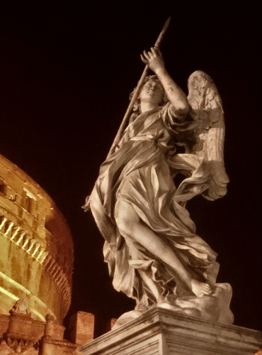 Bernini's Roma - Gallery Slide #48