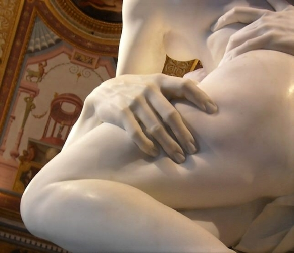 Bernini's Roma - Gallery Slide #28