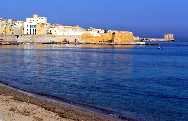 So Many Reasons to Love Sicily - Gallery Slide #10