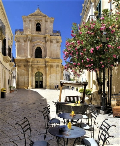 So Many Reasons to Love Sicily - Gallery Slide #43