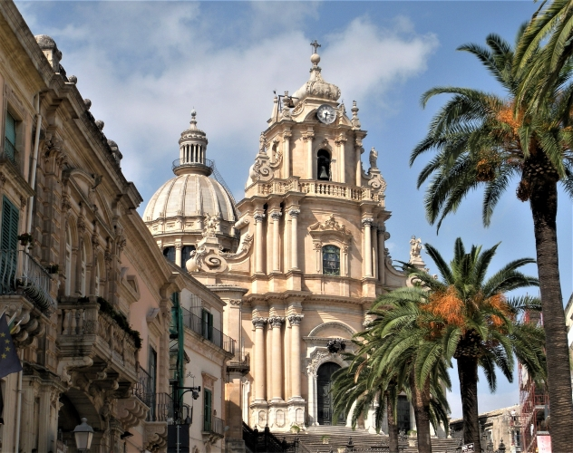 So Many Reasons to Love Sicily - Gallery Slide #42