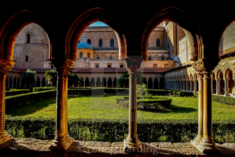 So Many Reasons to Love Sicily - Gallery Slide #35