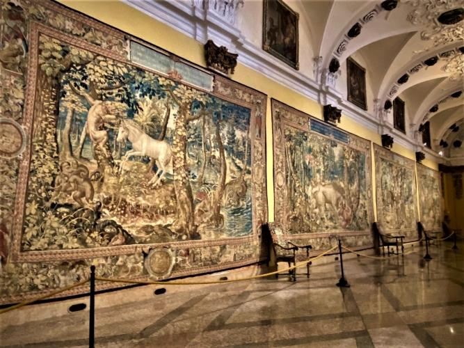 The Jewels of Lago Maggiore - Gallery Slide #28