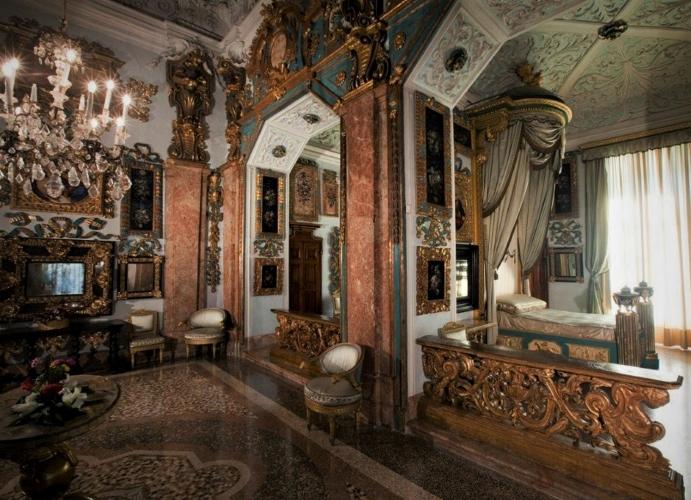 The Jewels of Lago Maggiore - Gallery Slide #19