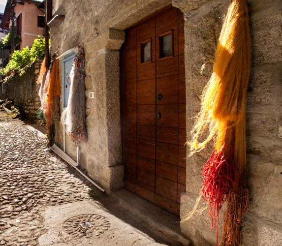 The Jewels of Lago Maggiore - Gallery Slide #7