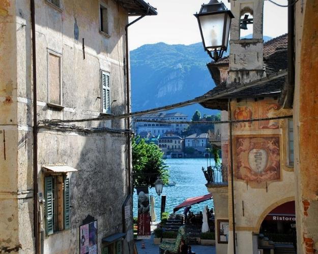 The Jewels of Lago Maggiore - Gallery Slide #55