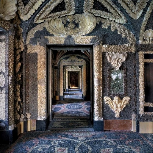 The Jewels of Lago Maggiore - Gallery Slide #25