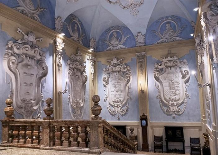 The Jewels of Lago Maggiore - Gallery Slide #16