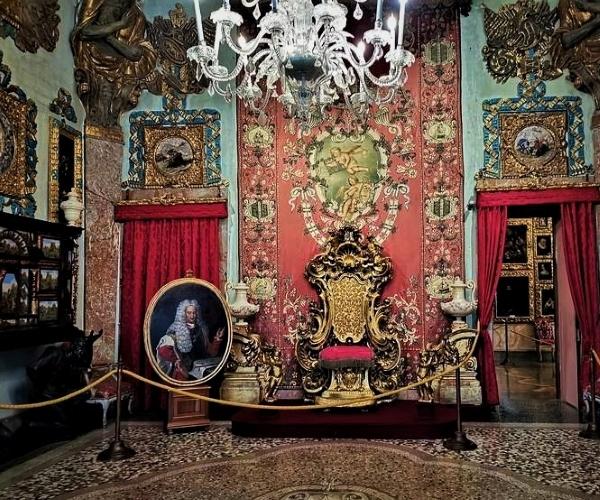 The Jewels of Lago Maggiore - Gallery Slide #18