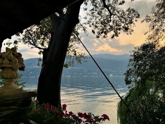 The Jewels of Lago Maggiore - Gallery Slide #51