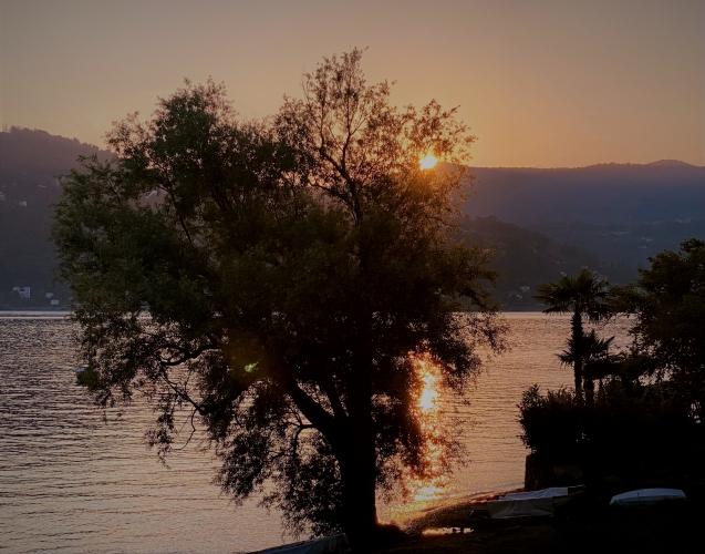 The Jewels of Lago Maggiore - Gallery Slide #59