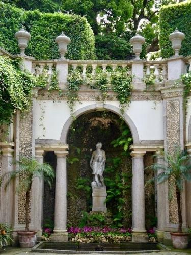 The Jewels of Lago Maggiore - Gallery Slide #29