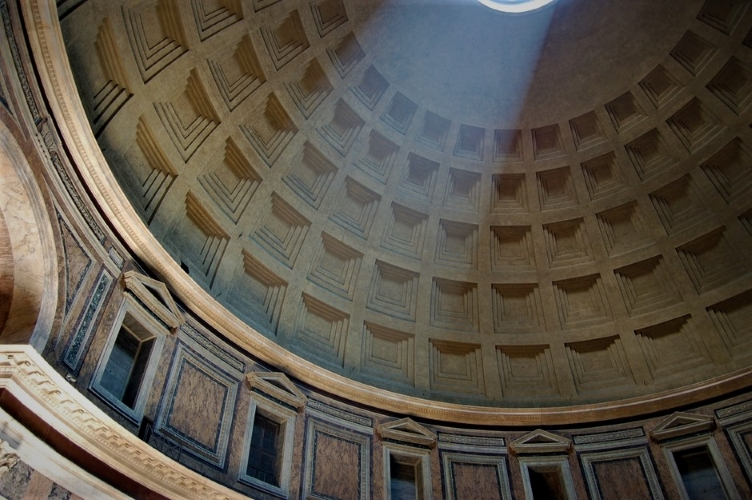 Timeless Italy - Gallery Slide #7