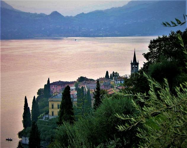 Timeless Italy - Gallery Slide #44