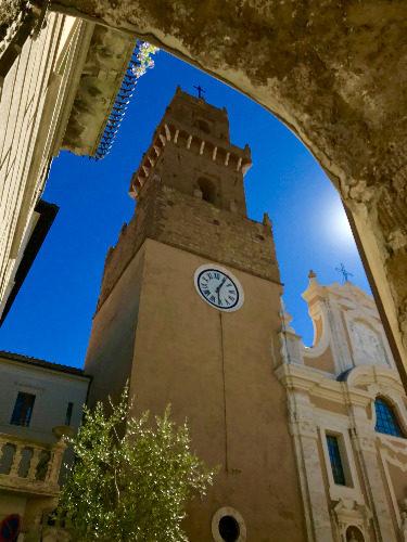 Timeless Italy - Gallery Slide #6