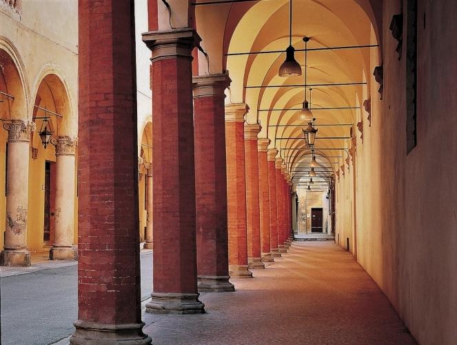 Timeless Italy - Gallery Slide #10