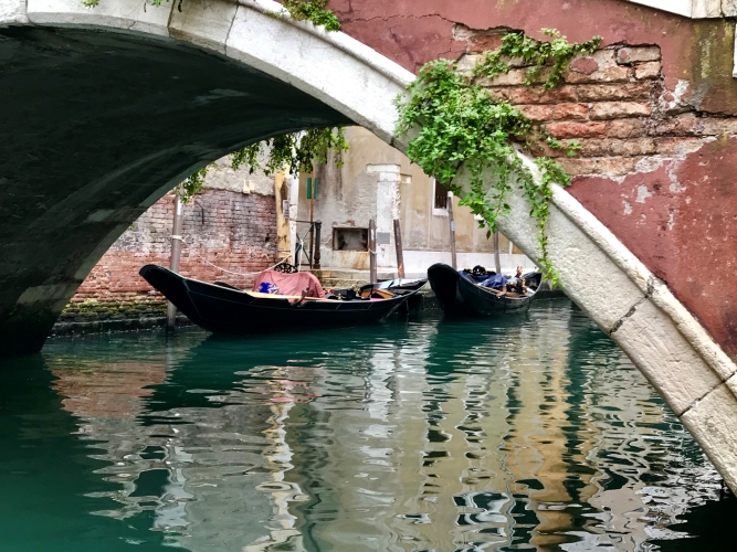 Timeless Italy - Gallery Slide #33