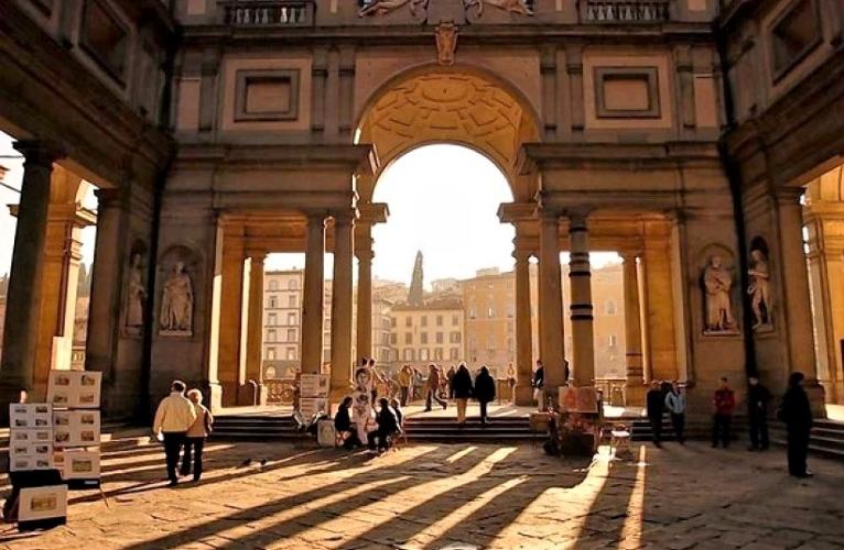 Timeless Italy - Gallery Slide #29